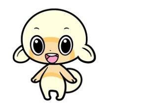 f:id:matsuo-eyelid:20200827092852j:plain