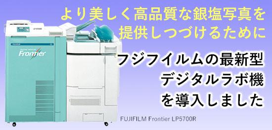f:id:matsuocamera:20201111144618j:plain