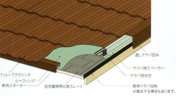 f:id:matsuokak:20121218160036j:image