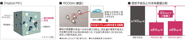 f:id:matsuokak:20130619154248j:image