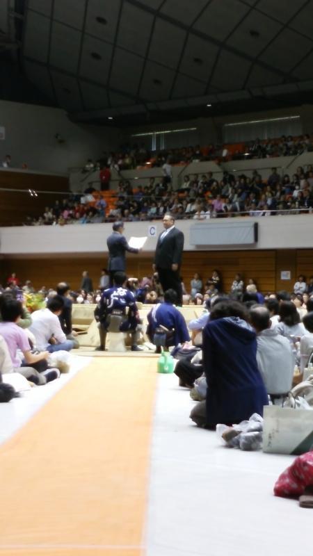 f:id:matsuokamiyuki:20180420140818j:image:w300