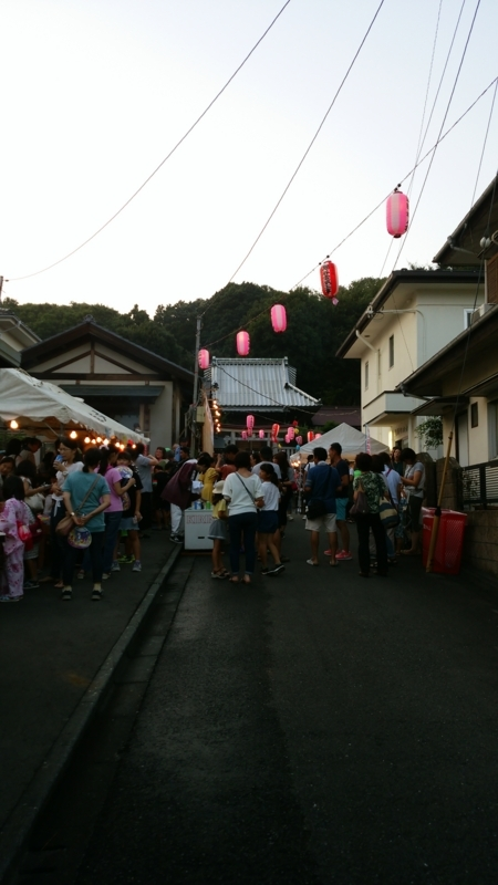 f:id:matsuokamiyuki:20180804181334j:image:w260