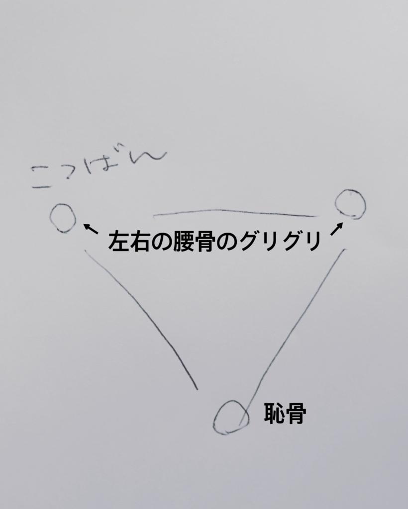 f:id:matsurikain:20171008185900j:plain