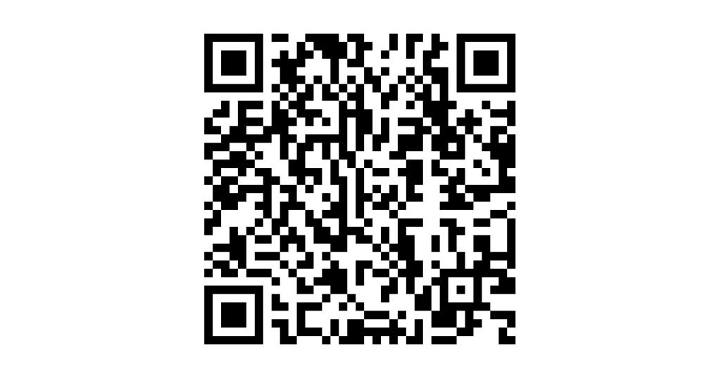 f:id:matsurikain:20180212225557p:plain
