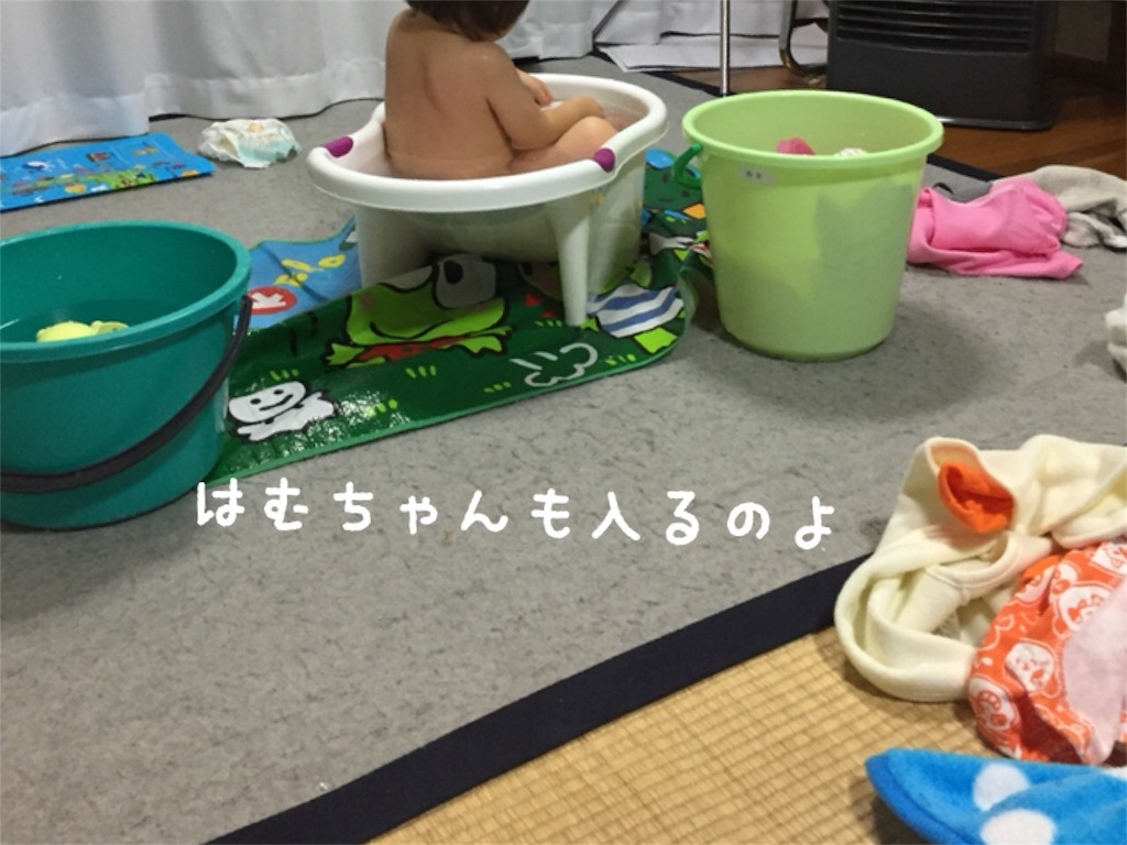 f:id:matsurimama:20170119123146j:image