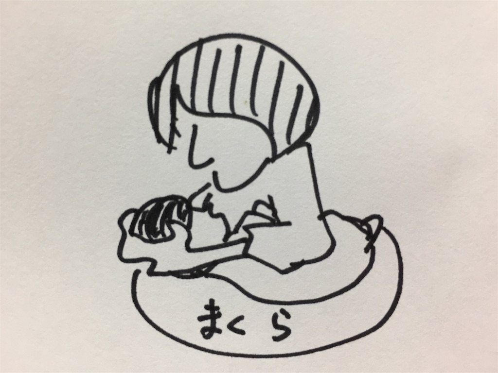 f:id:matsurimama:20170201152117j:image