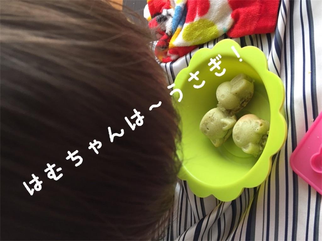 f:id:matsurimama:20170221125224j:image