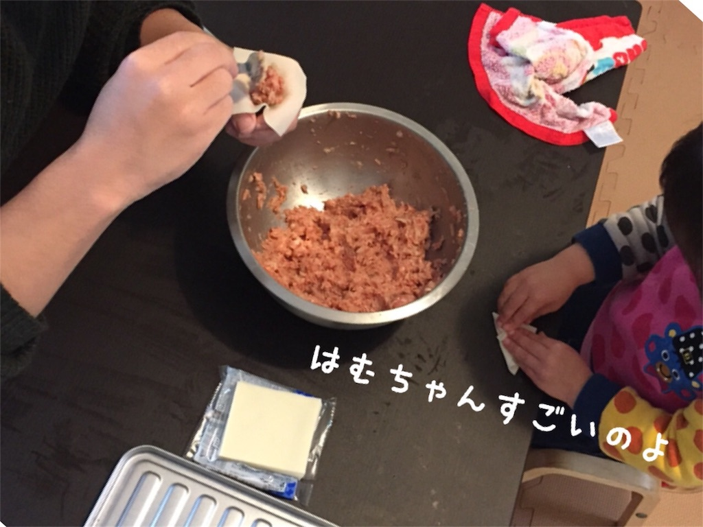 f:id:matsurimama:20170221125235j:image