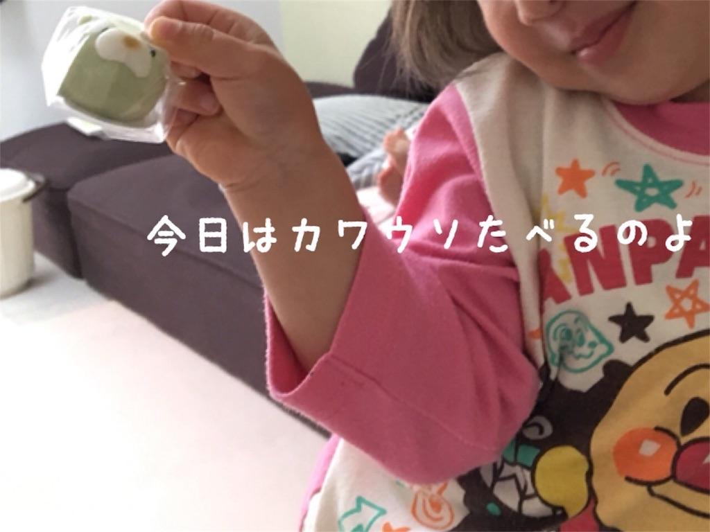 f:id:matsurimama:20170510193741j:image