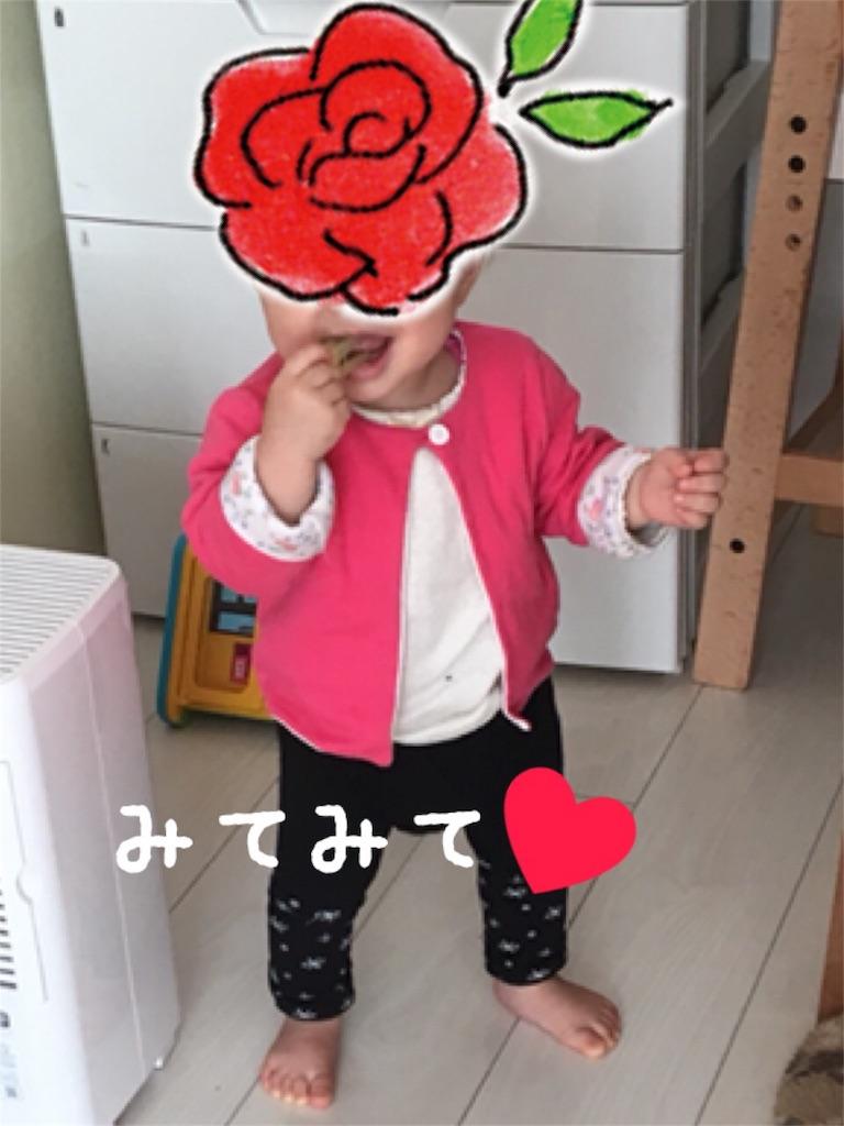 f:id:matsurimama:20171212094201j:image