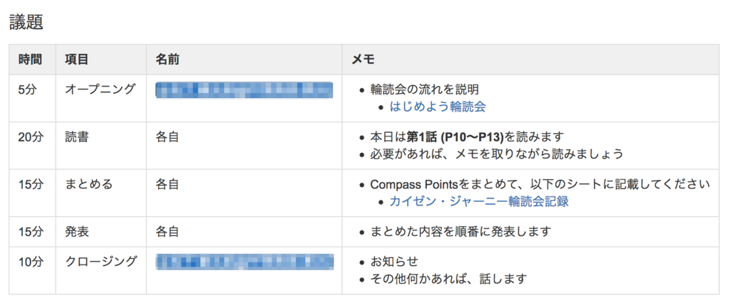 f:id:matsushita-ken:20180806022826p:plain