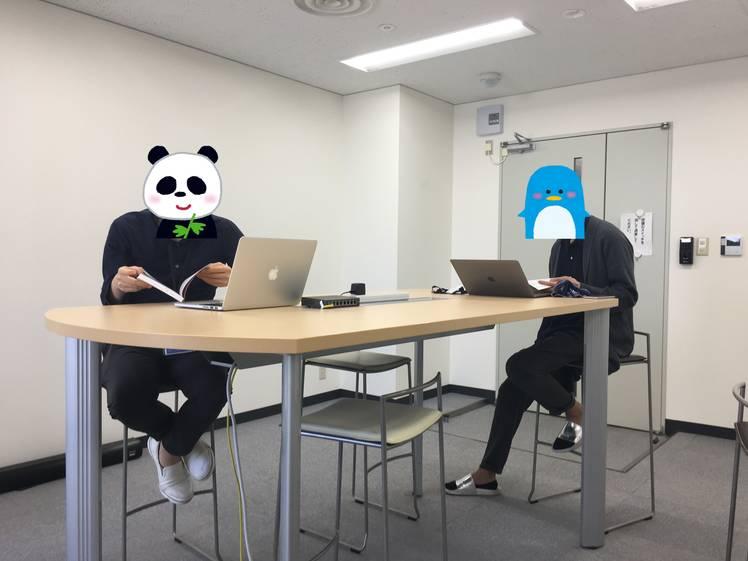 f:id:matsushita-ken:20180806022917j:plain