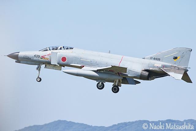 f:id:matsushita-photo:20200908142618j:plain