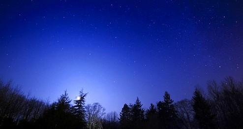 f:id:matsusun:20121220140503j:image:w640