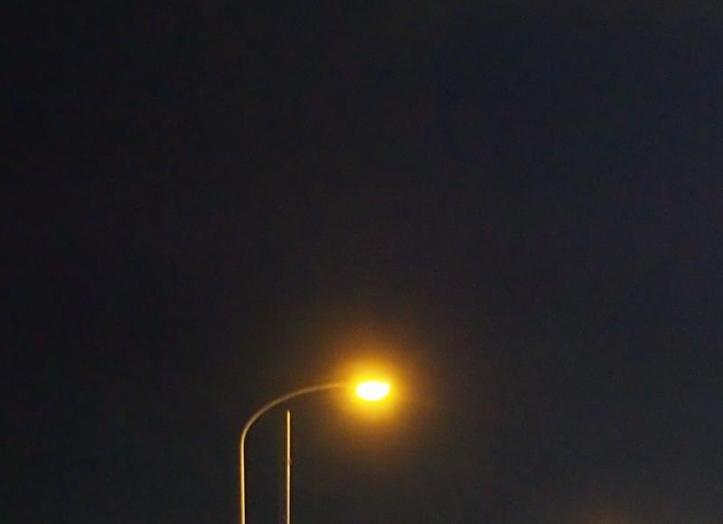 f:id:matsusun:20121225105935j:image:w640