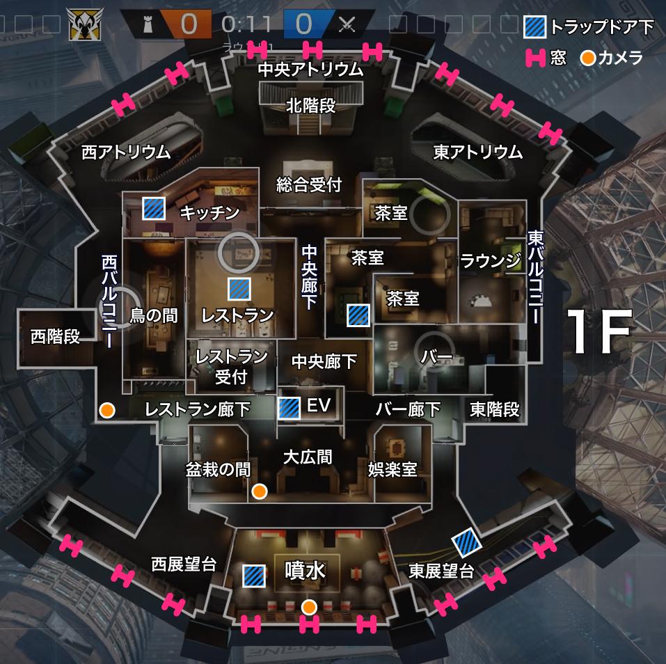 f:id:matsusyo:20171207003135j:plain
