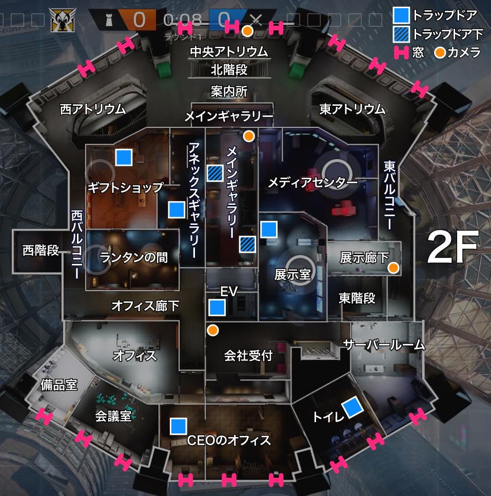 f:id:matsusyo:20171208044459j:plain