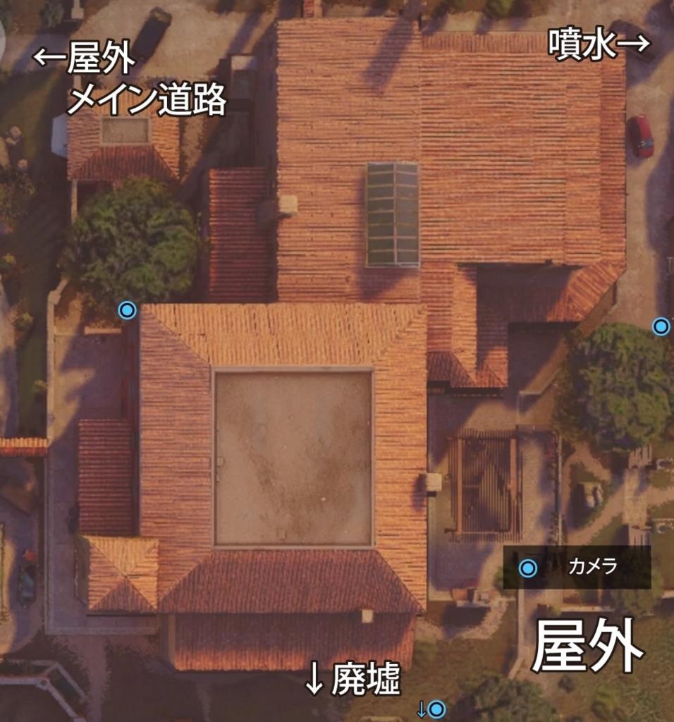f:id:matsusyo:20180608050415j:plain