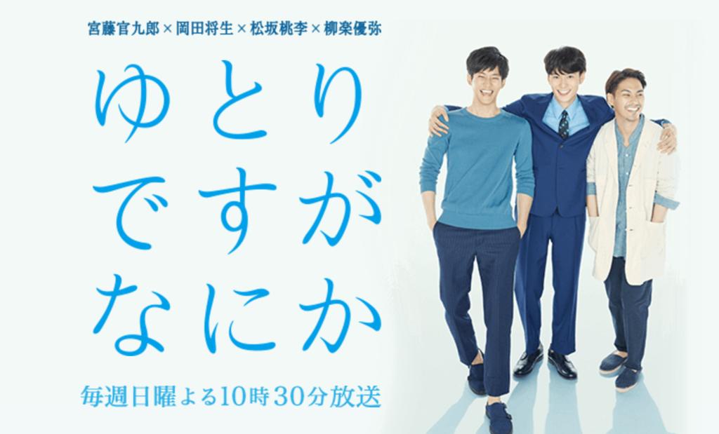 f:id:matsutakeshi4444:20160606224543p:plain