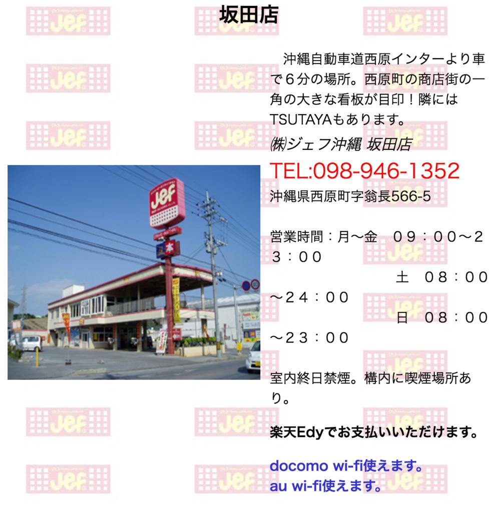 f:id:matsutakeshi4444:20160625182920p:plain