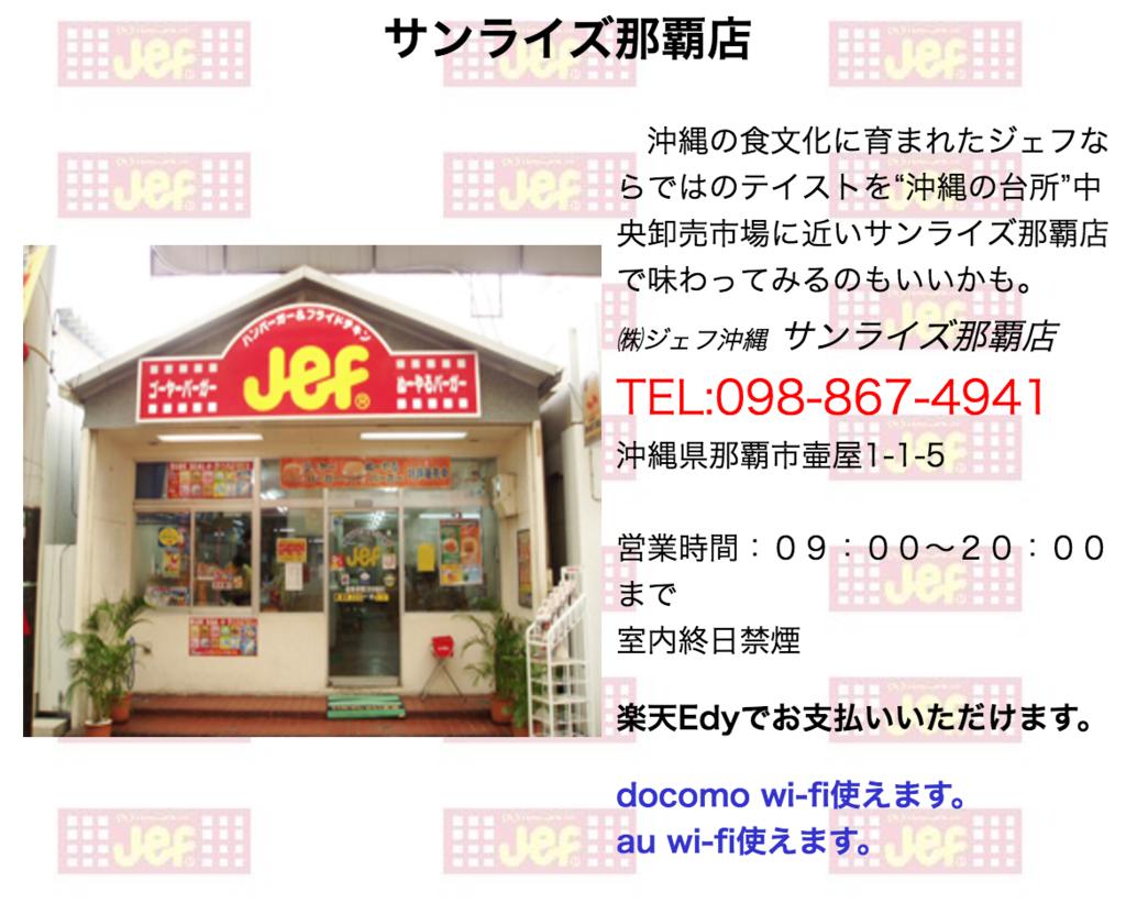 f:id:matsutakeshi4444:20160625183117p:plain