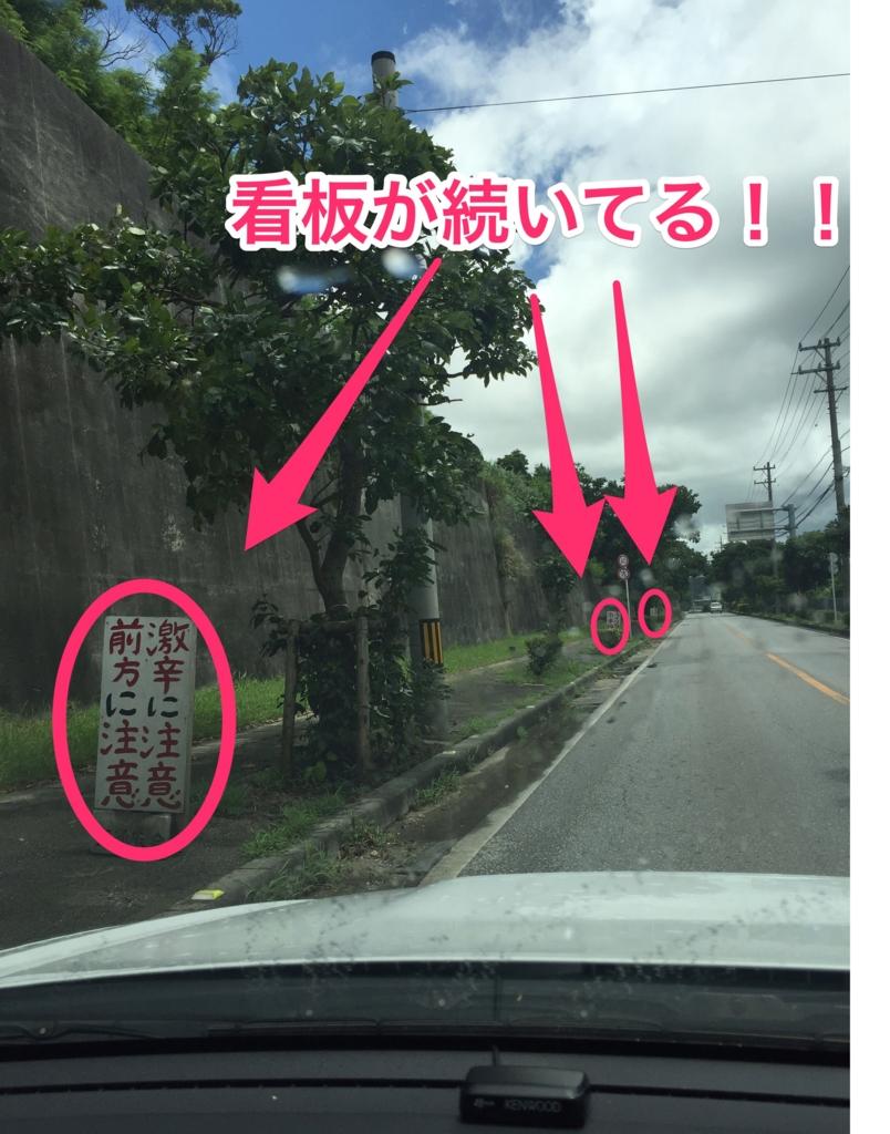 f:id:matsutakeshi4444:20160627231221j:plain