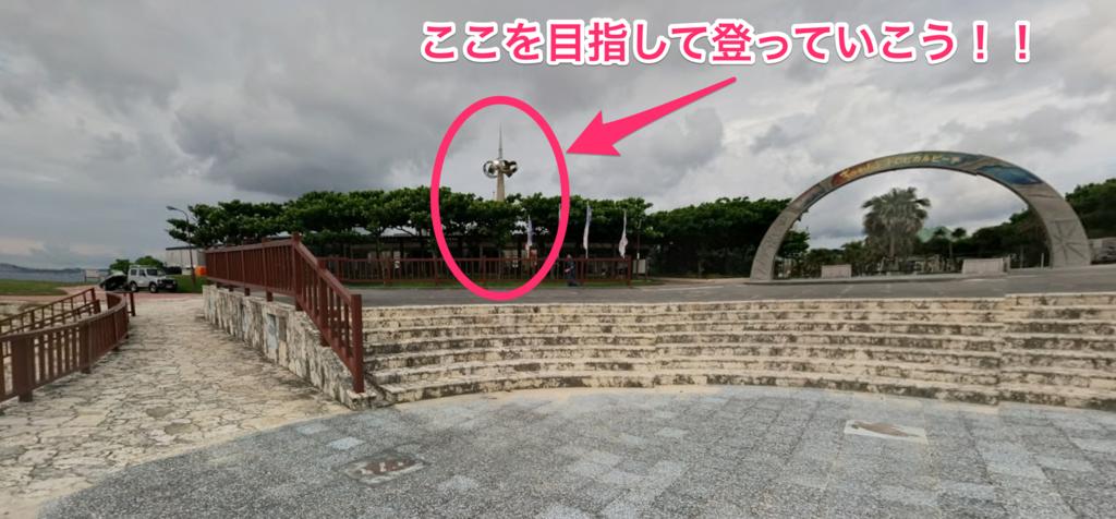 f:id:matsutakeshi4444:20160629221954p:plain