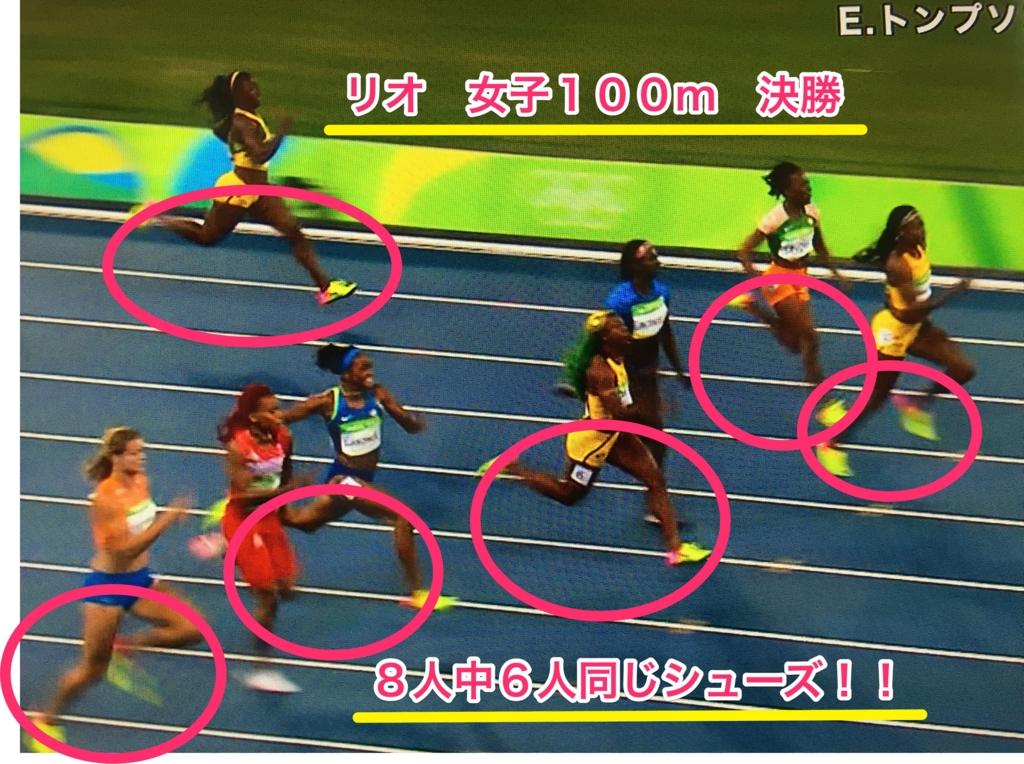 f:id:matsutakeshi4444:20160814111116j:plain