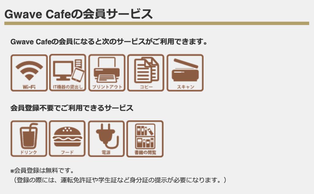 f:id:matsutakeshi4444:20160828163059p:plain