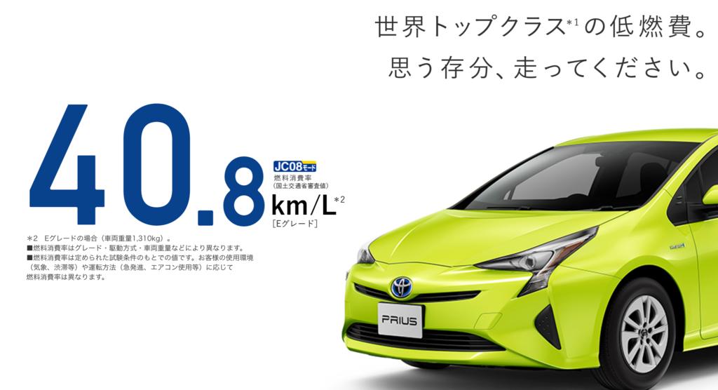 f:id:matsutakeshi4444:20160909232543p:plain