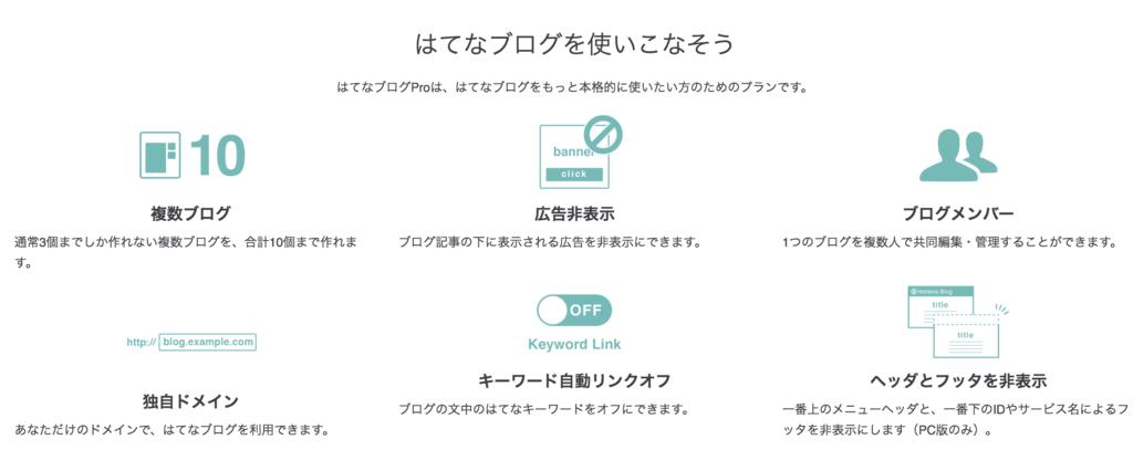 f:id:matsutakeshi4444:20160929132153p:plain