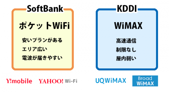 f:id:matsutakeshi4444:20160929163609p:plain