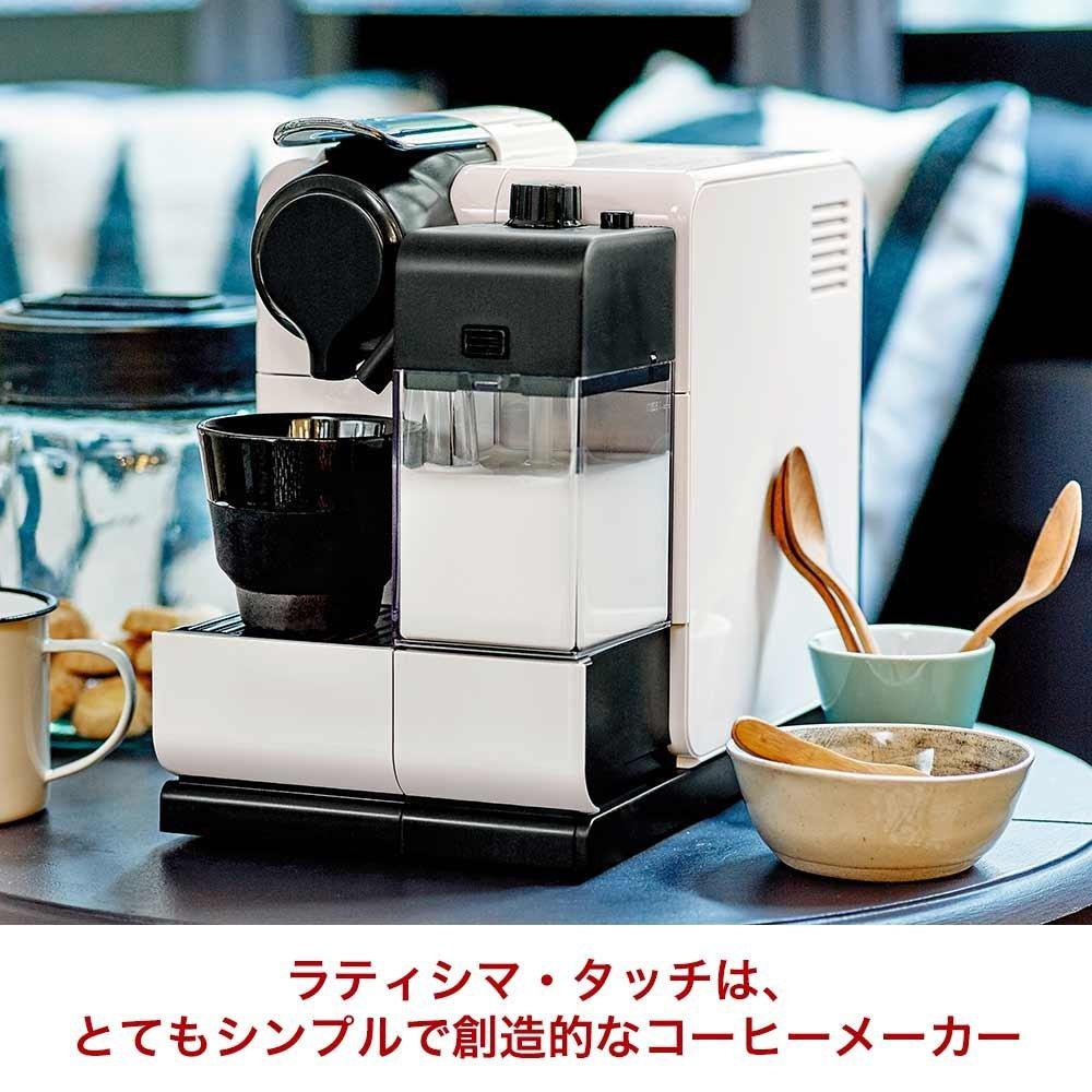 f:id:matsutakeshi4444:20161017142858j:plain