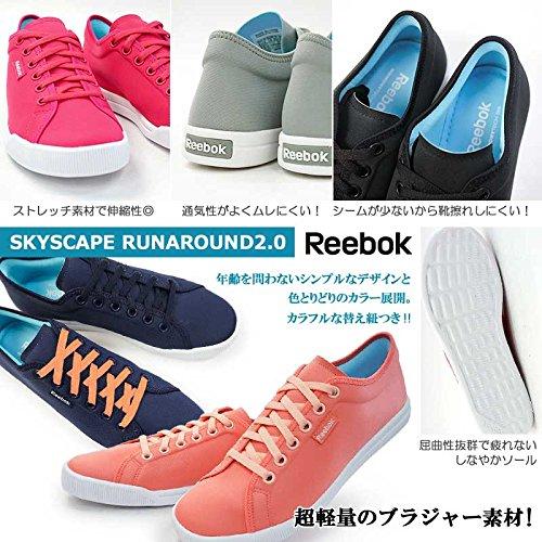 f:id:matsutakeshi4444:20161022171448j:plain