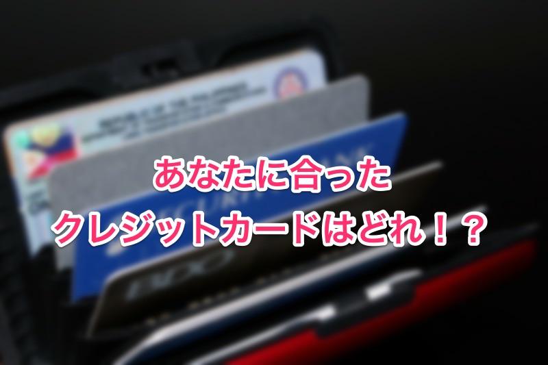 f:id:matsutakeshi4444:20161109232505j:plain