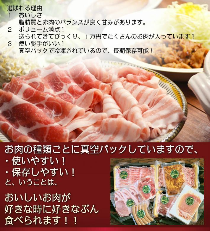 f:id:matsutakeshi4444:20161116124700j:plain