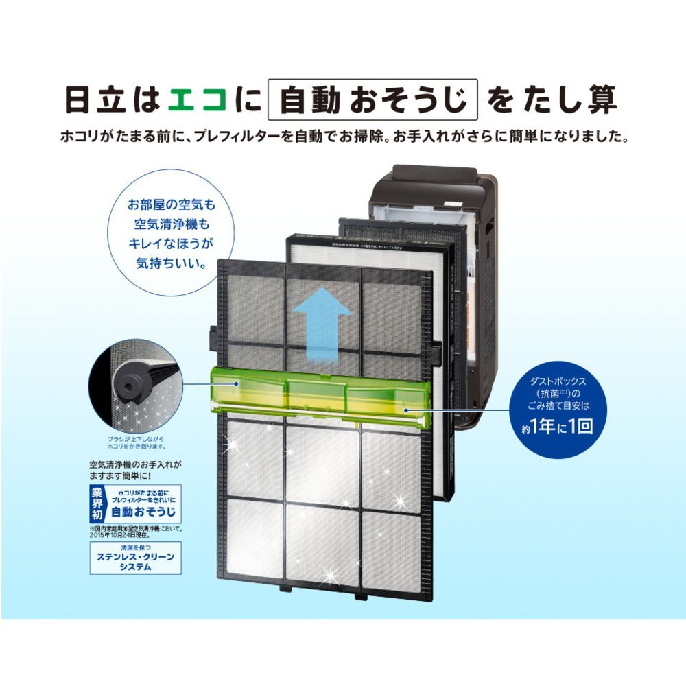 f:id:matsutakeshi4444:20161122202059j:plain