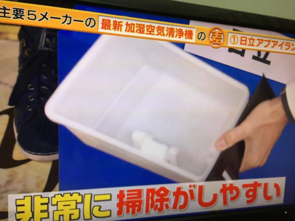 f:id:matsutakeshi4444:20161122211602j:plain