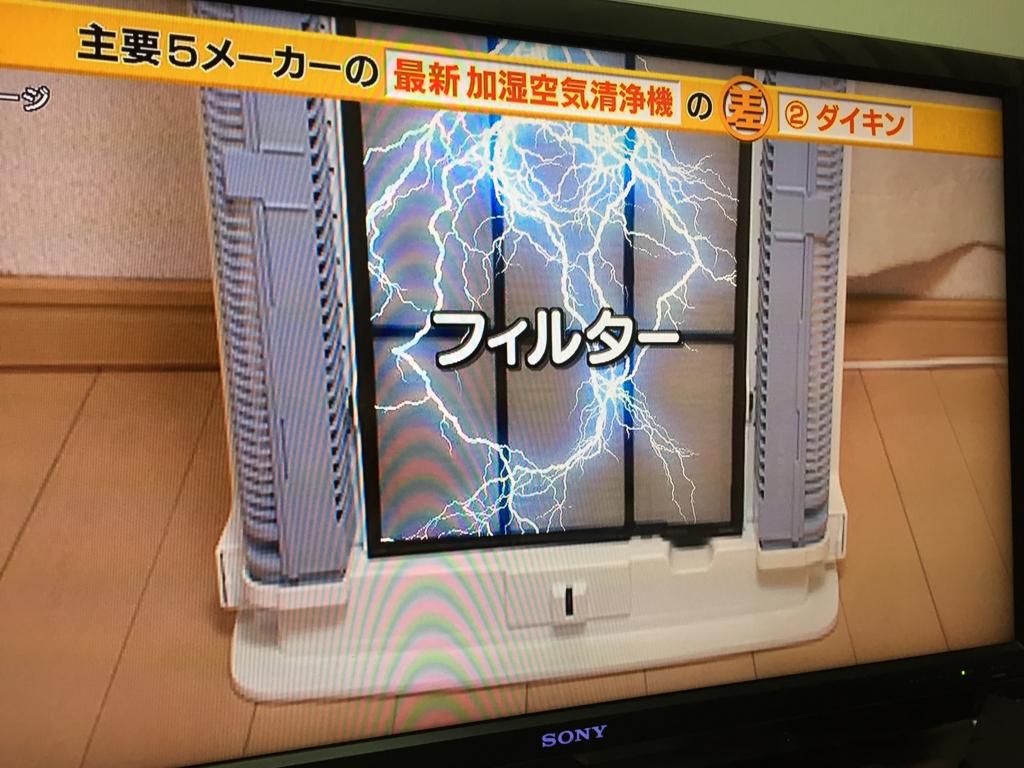 f:id:matsutakeshi4444:20161122213543j:plain