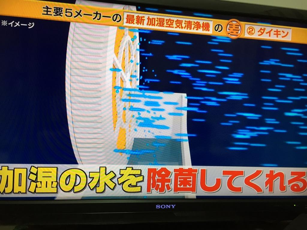 f:id:matsutakeshi4444:20161122224342j:plain