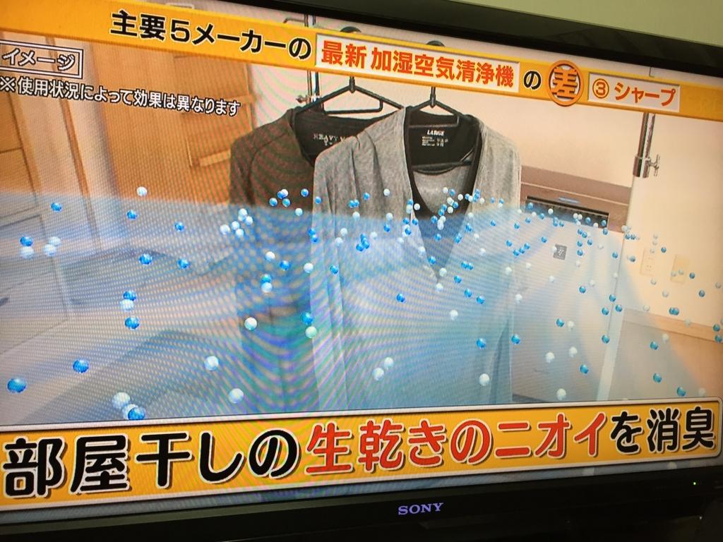 f:id:matsutakeshi4444:20161122230327j:plain