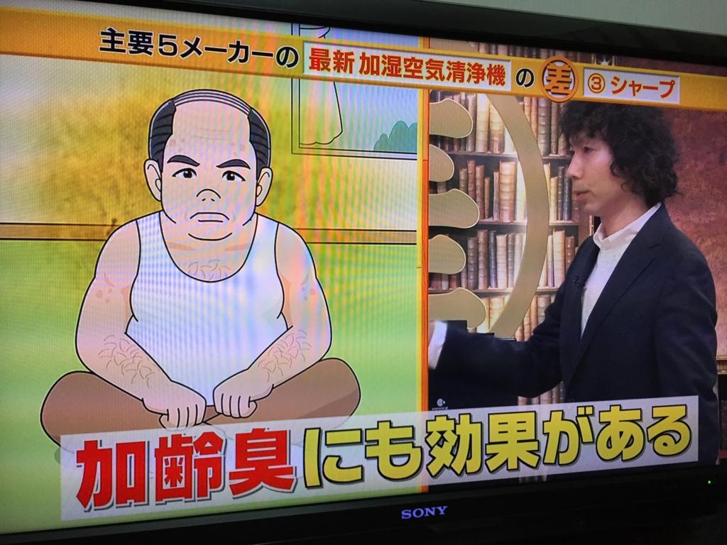 f:id:matsutakeshi4444:20161122234851j:plain