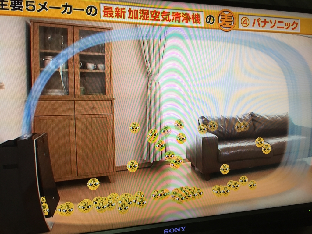 f:id:matsutakeshi4444:20161123001409j:plain