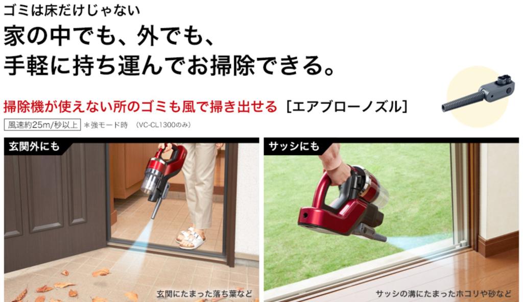 f:id:matsutakeshi4444:20161214215414p:plain