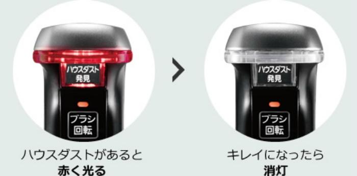 f:id:matsutakeshi4444:20161215230046j:plain