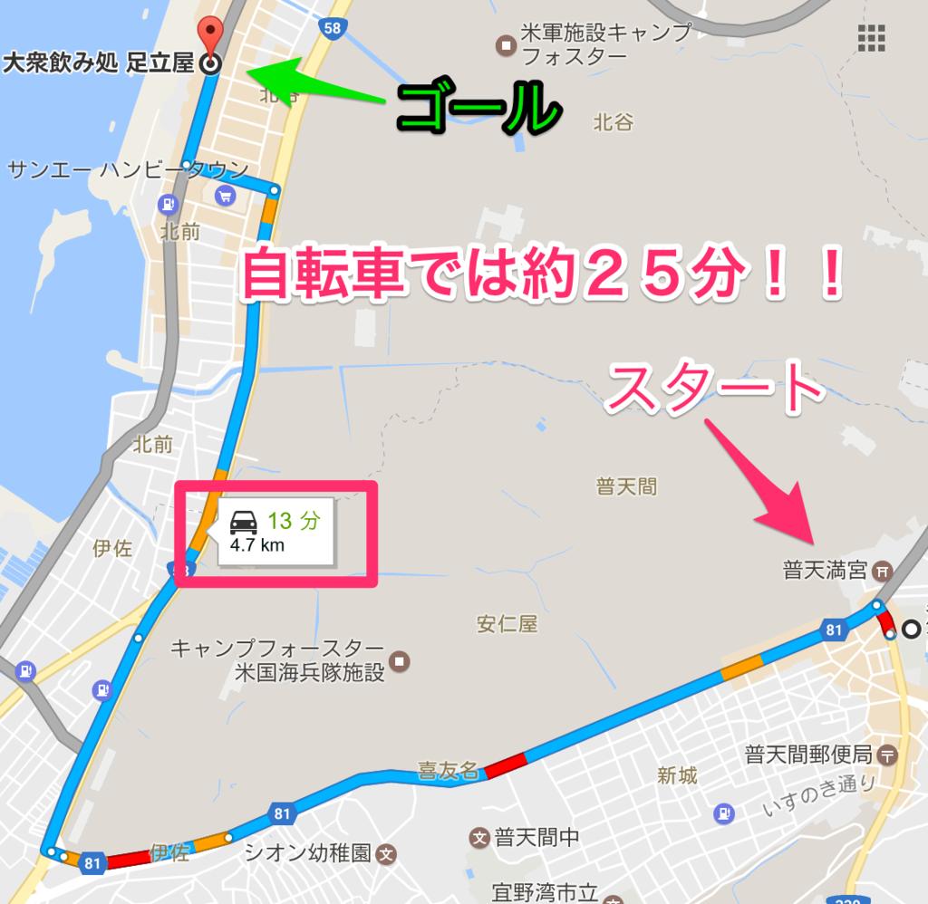 f:id:matsutakeshi4444:20170207200548p:plain