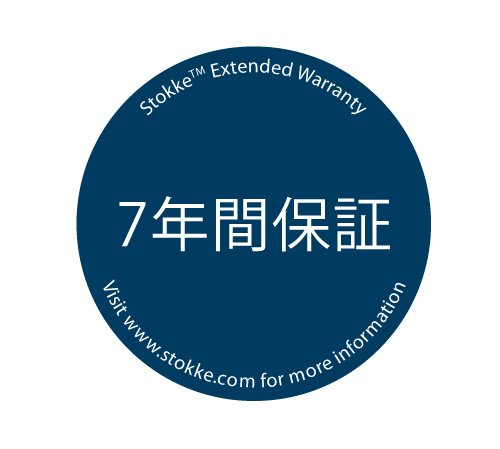 f:id:matsutakeshi4444:20170219211905j:plain