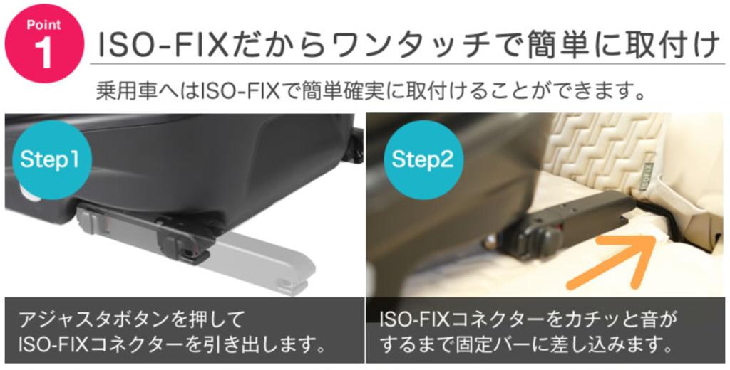 f:id:matsutakeshi4444:20170307003730p:plain