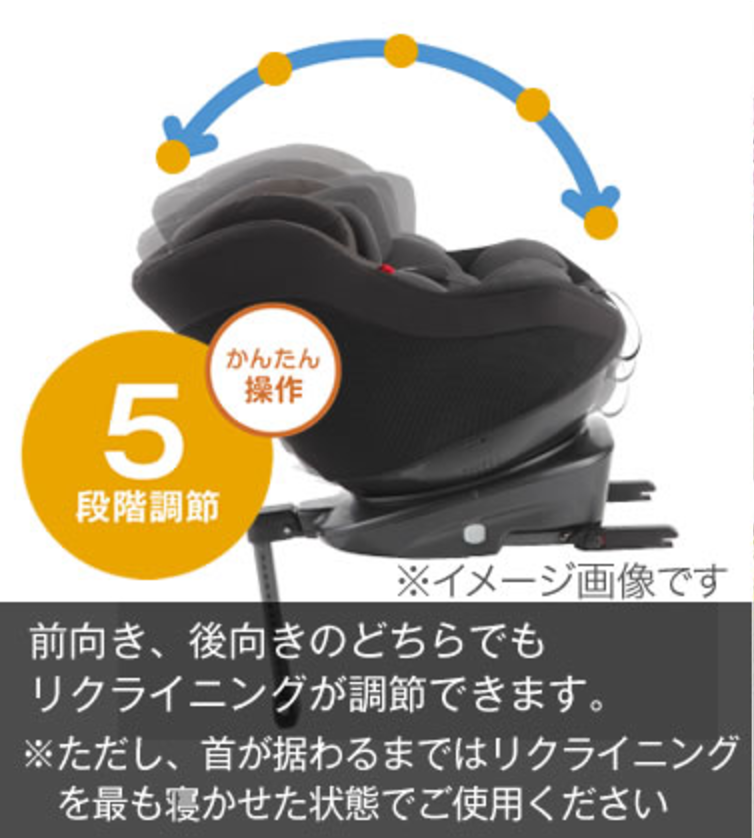 f:id:matsutakeshi4444:20170308215512p:plain