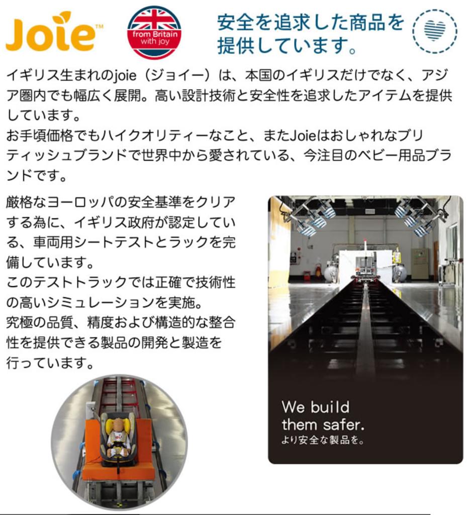 f:id:matsutakeshi4444:20170411003052p:plain
